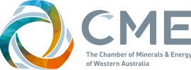 Chamber of Minerals and Energy WA